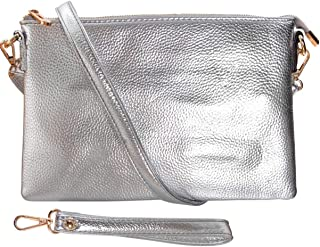 Best travel purse for ipad Reviews