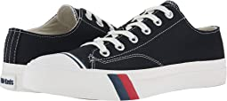 Pro-Keds Royal Lo Classic Canvas