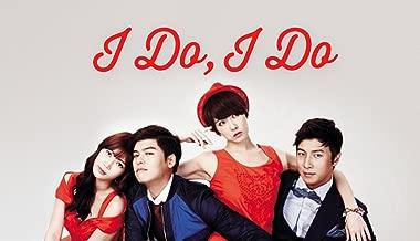 Best i do korean drama Reviews