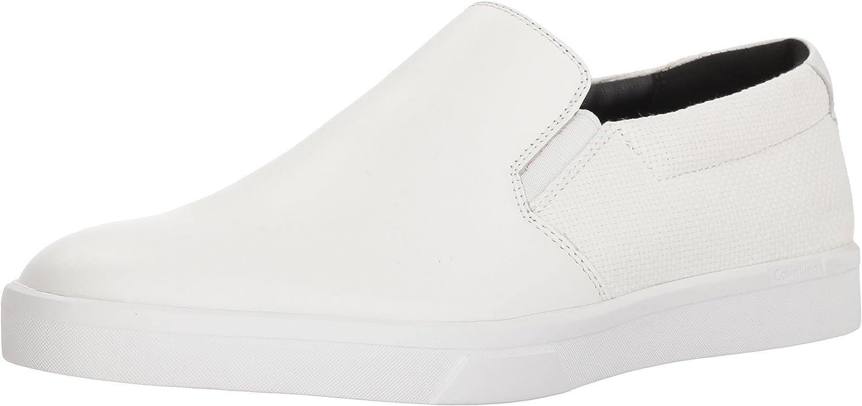 Skechers Mens Go Run Mojo 54845 Sneaker