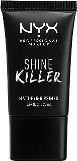 NYX Professional Makeup Shine Killer 01, Primer