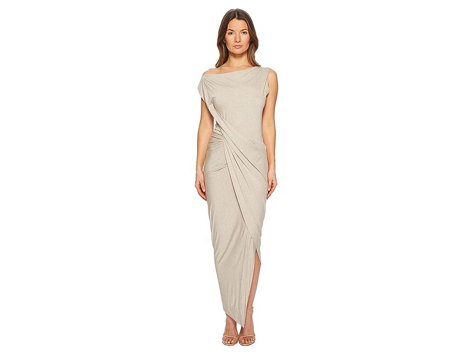 Vivienne Westwood Vian Dress (Beige) Women
