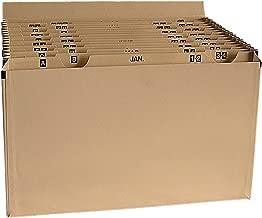 az concertina file