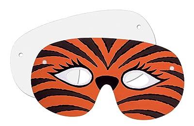 Best masks for crafts