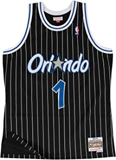 Orlando Magic Anfernee Penny Hardaway 1994 Alternate Swingman Jersey