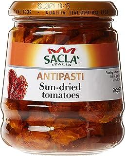 Sacla Antipasti Sundried Tomato - 280 gm (9.87 ounce)