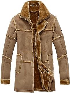 Manteau cape femme h&m