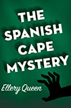 ellery queen minute mysteries