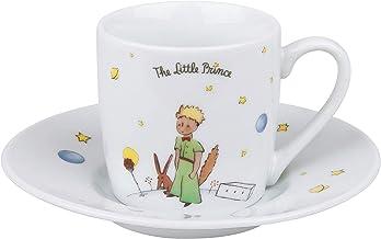 Könitz Espresso-Set - Le Petit Prince- Secret