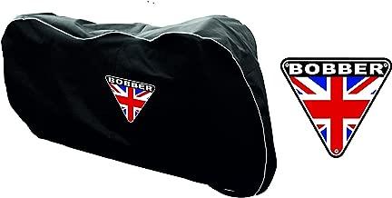 * Motorcycle Indoor Dust cover for Honda CBR600RR SP2 Fireblade CBR1000RR No print