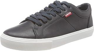 Levi's Men's Woodward Shoes