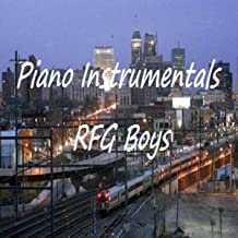 679 instrumental