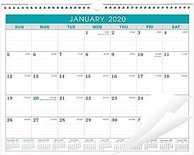 today's jewish calendar date