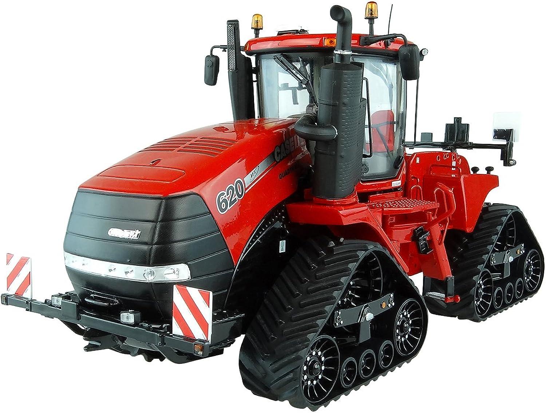 venta de ofertas Universal Hobbies uh5244 Tractor Tractor Tractor Case Quadtrac 620, uh5267  tienda en linea