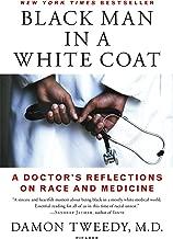 dr quinn medicine woman the race