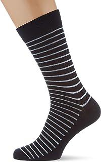 Jack & Jones, Jacstripy Sock Noos Calcetines para Hombre
