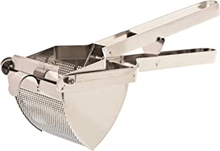 Browne (3RS) Stainless Steel Potato Ricer