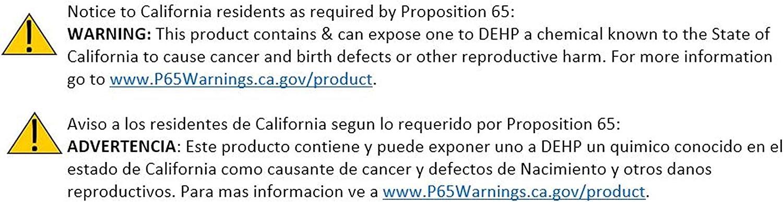 Achim Home Furnishings FTVMA44620 Nexus 12X12-Inch Vinyl Tile Spanish Rose 1-Pack Spanish Rose