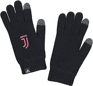 Juventus Gloves 2019-20