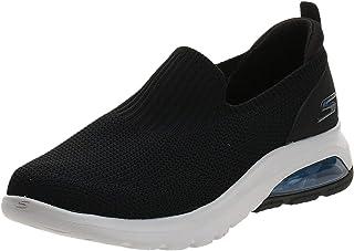 حذاء رياضي جو ووك اير من سكيتشرز - 54490