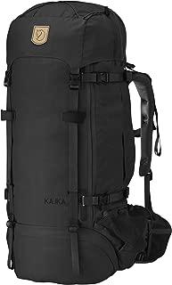 Fjallraven - Men's Kajka 65 Backpack