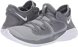 679cf0058c7f71 Women s Nike Shoes + FREE SHIPPING