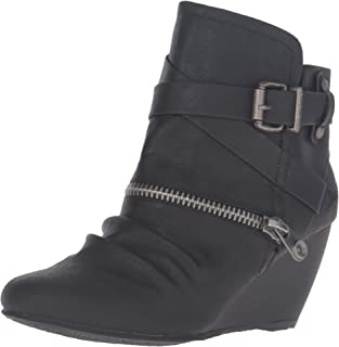 Blowfish Women's Bayard Boot