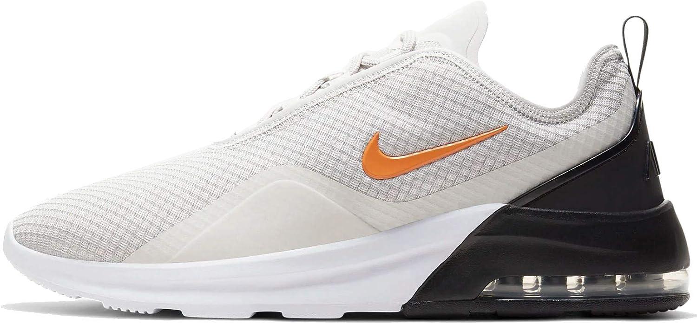 Nike Air Max Motion 2 Mens Casual