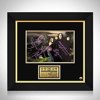 RARE-T Harry Potter Limited Signature Edition Studio Licensed Photo Custom Frame