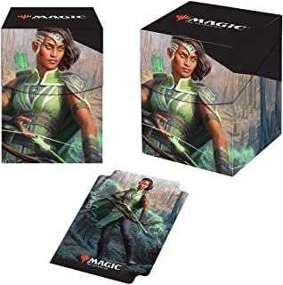 Magic: The Gathering Core Set 2019