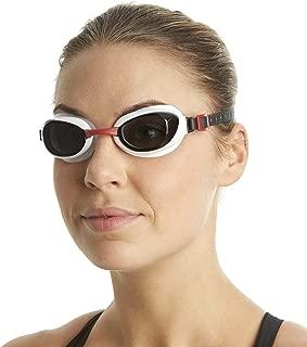 Speedo IQfit Aquapure Swimming Goggles