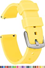Best itouch watch bands Reviews