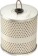 FRAM C4 Oil Cartridge Filter
