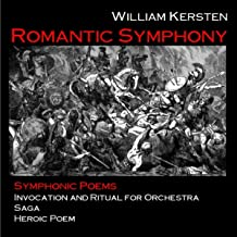 Invocation and Ritual for Orchestra, Pt. 1 (feat. Vienna Symphonic Library)