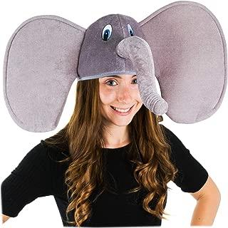 dumbo hat