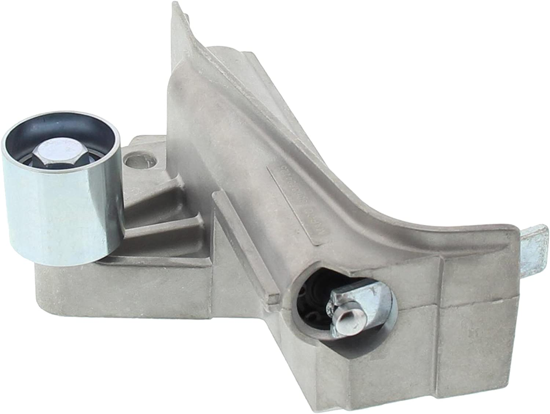 MAPCO 24865 New mail order Timing Vibration Damper store Belt