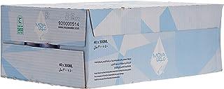 Moya Miniral Water - 300ml, 40 Bottles