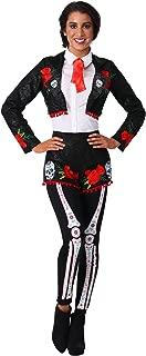 Best female mariachi costume Reviews