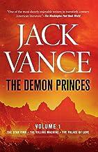 Demon Princes Vol 1P (Demon Prince Series , Vol 1)