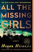 all the missing girls ebook