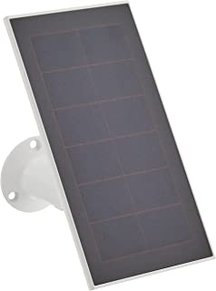 Arlo Essential Solar Panel Charger, VMA3600-10000S by Arlo Technologies, Inc.