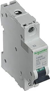 300Ma Clase Ac Schneider Electric A9D41632 Interruptor Diferencial Idpn N Vigi 32A 1P+N