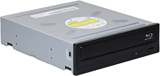 HLDS BDXL対応 内蔵Blu-rayドライブ バルク ソフト付 BH14NS58 BL BLK