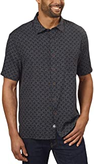 Best nat nast shirts Reviews