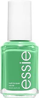 essie Nail Polish, Glossy Shine Finish, Mojito Madness, 0.46 fl. oz.