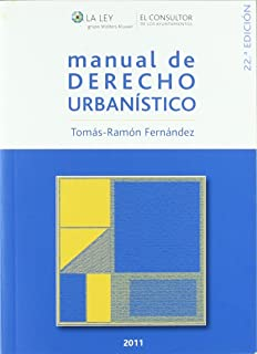 Amazon.com: Ramon Fernandez - Spanish