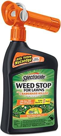 Spectracide HG-95703 Home-pest-repellents