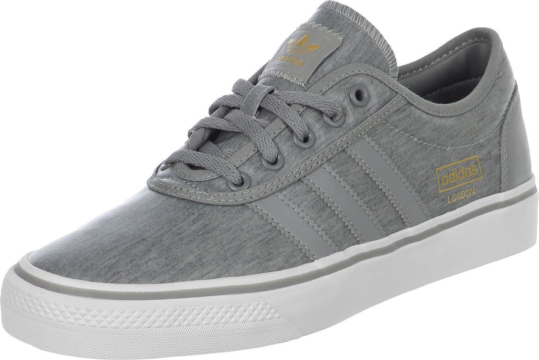 Adidas Herren Schuhe   Turnschuhe Adi Ease  | Wunderbar