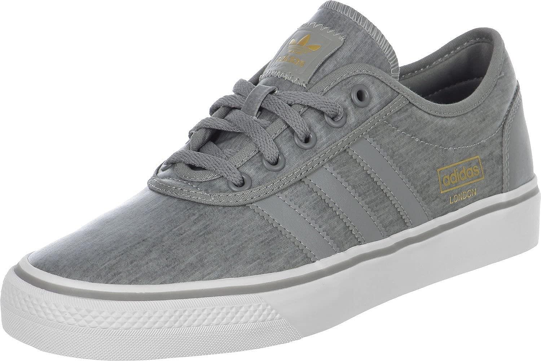 Adi-Ease Schuhe 10,5 mgh solid
