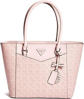 Amazon.com  GUESS - Handbags   Wallets   Women  Clothing 10440a37d5932